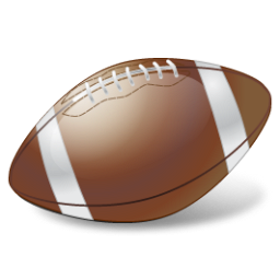 Football-Ball-icon