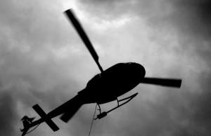 Homework Parenting Helicopter