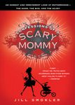 jill smokler scary mommy